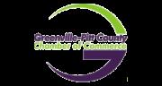 Greenville-Pitt County Chamber of Commerce